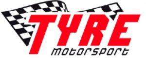 Tyre Motorsport