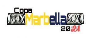 Una competición vintage en la Copa Marbella 2021