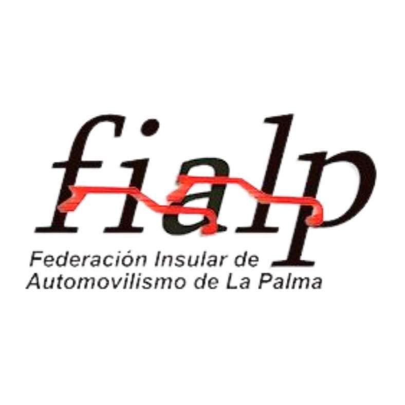 FIALP