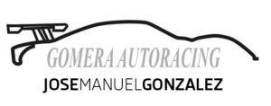 Gomera-Auto-Racing