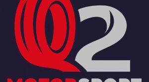 Q2 Motorsport en el TrofeoOpel N3