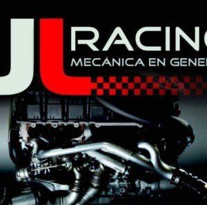Dakeysa Motorsport presentará su proyecto el 30 de enero