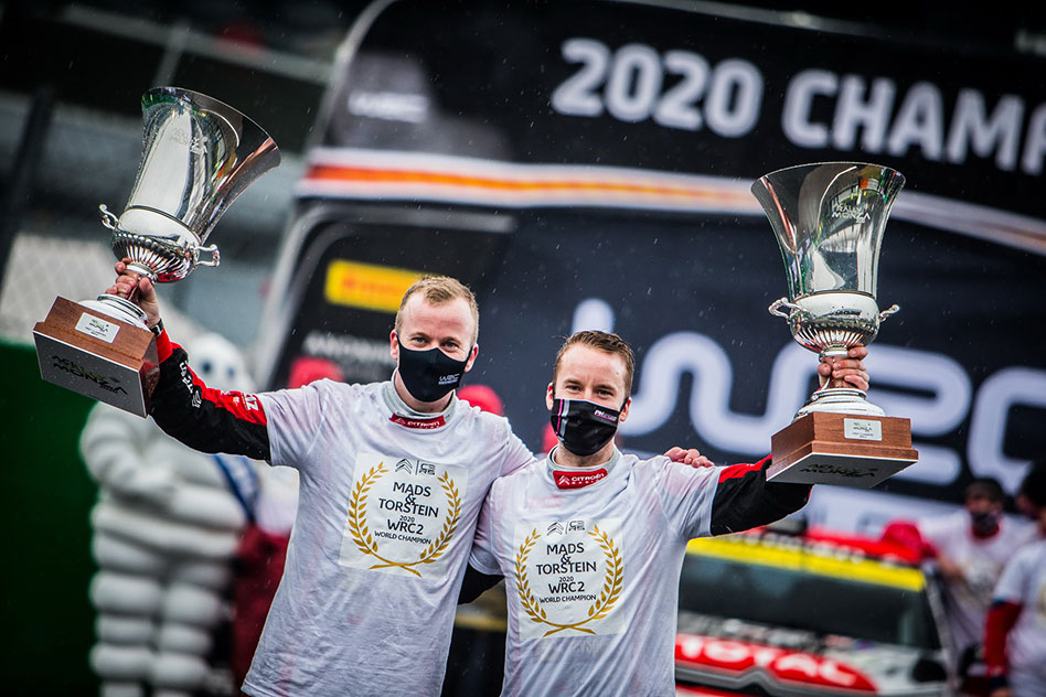 Ostberg-y-Torstein-campeones-WRC2-en-2020-(Citroën-Racing)