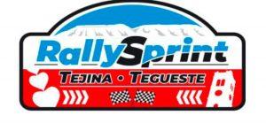 Suspenden el Rally Sprint Tejina-Tegueste