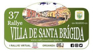 DGJ Sport Team I Rallye Virtual Honda Telde