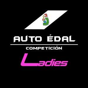 adea-auto-edal-ladies