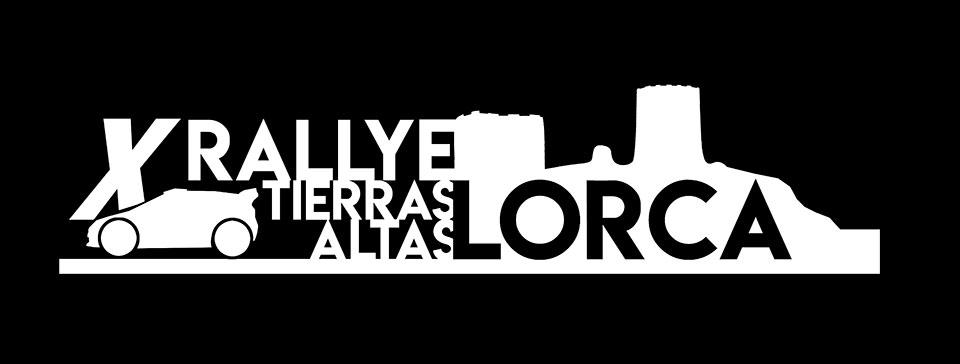 Tierras Altas de Lorca