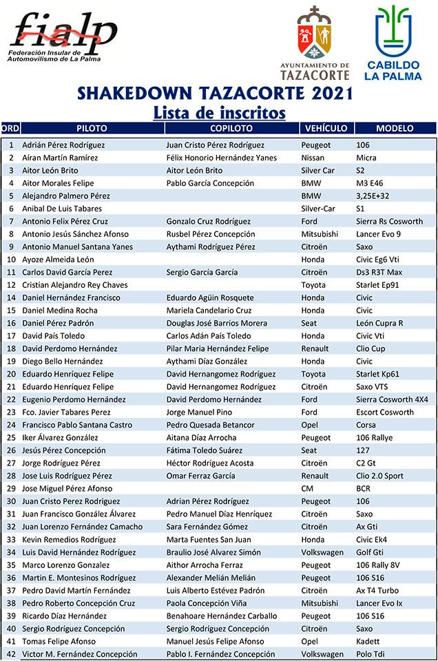 lista-inscritos